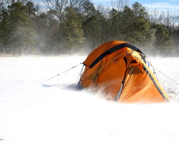 Top 6 Best Tent Heater For Winter C&ing  sc 1 st  Outdoorscart & tent heater Archives - Outdoorscart
