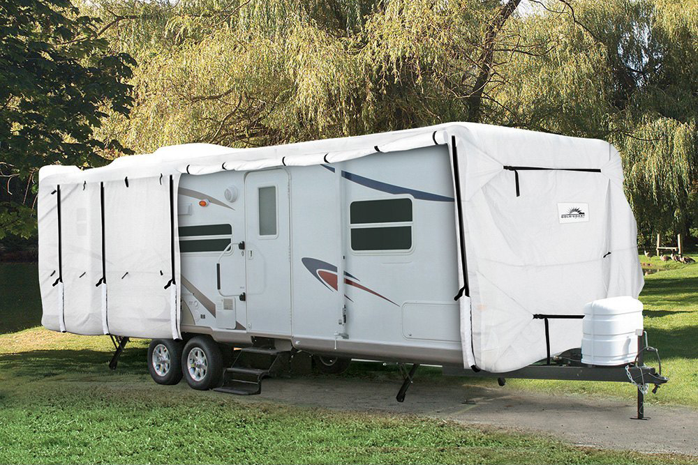 Best Time Of Year To Buy Travel Trailer