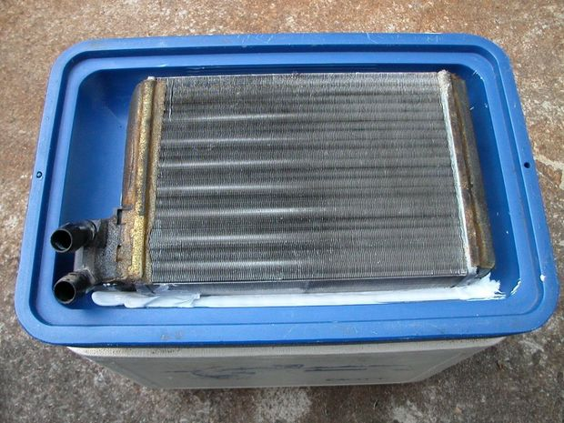 how to make homemade air conditioning 3