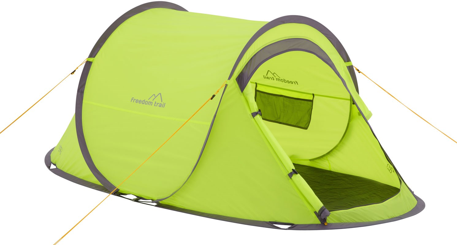 an easy guide on how to fold a pop up tent outdoorscart. Black Bedroom Furniture Sets. Home Design Ideas