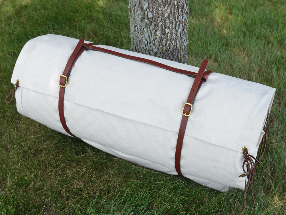 bedroll vs sleeping bag 3