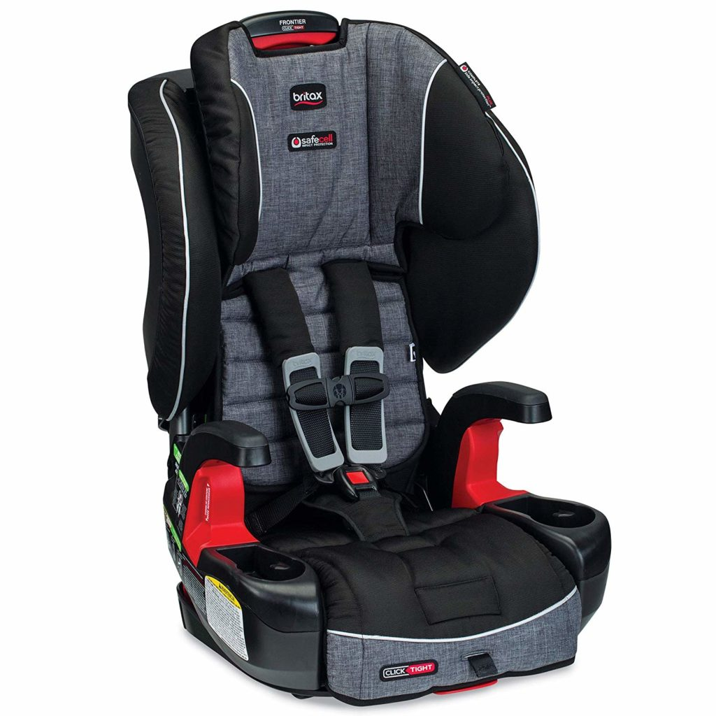 Britax-Frontier-ClickTight-Combination-Harness-2-Booster